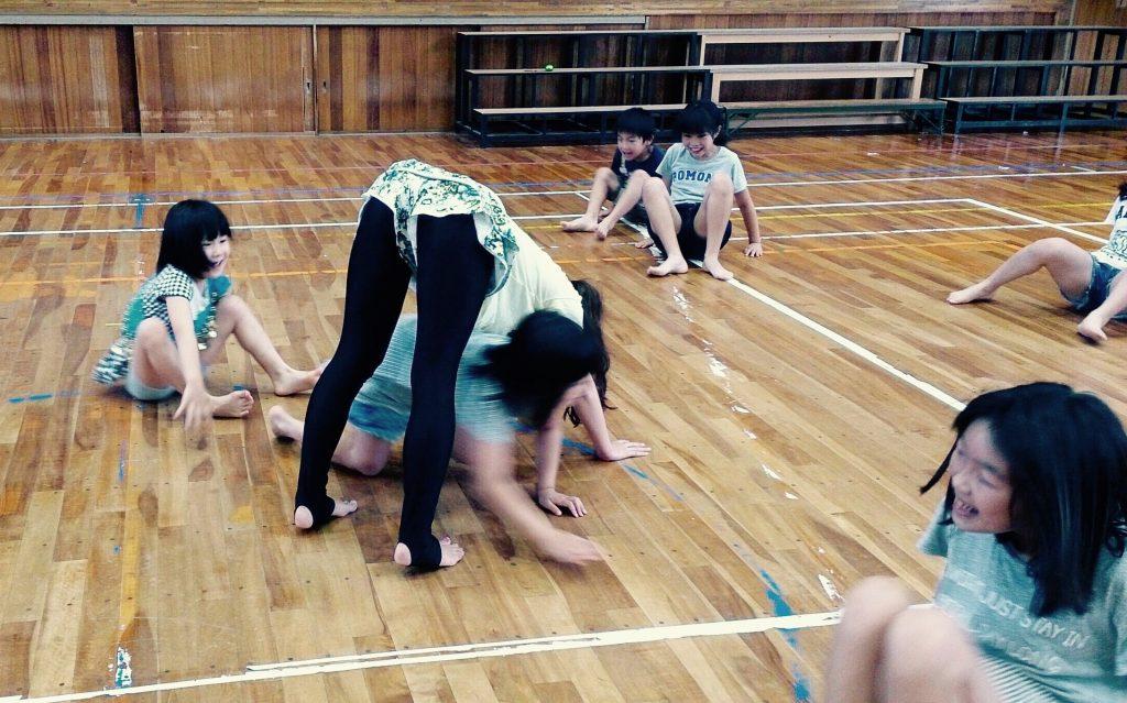 子どもヨガ教室in八幡台_5143 (1)