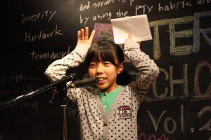 Speech Contest_2