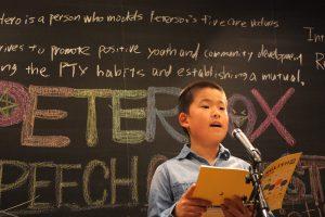 Speech Contest_4