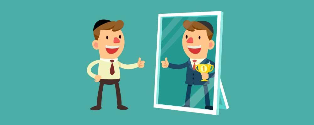6-Self-Talk