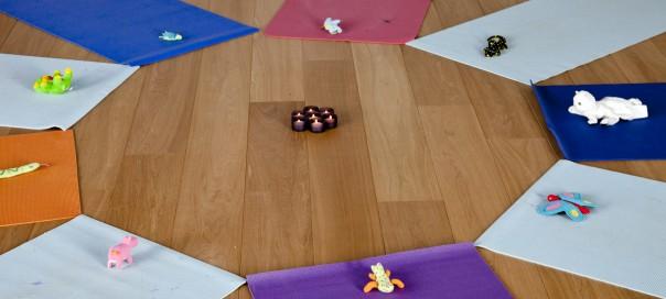 sampoorna-yoga-20-604x272