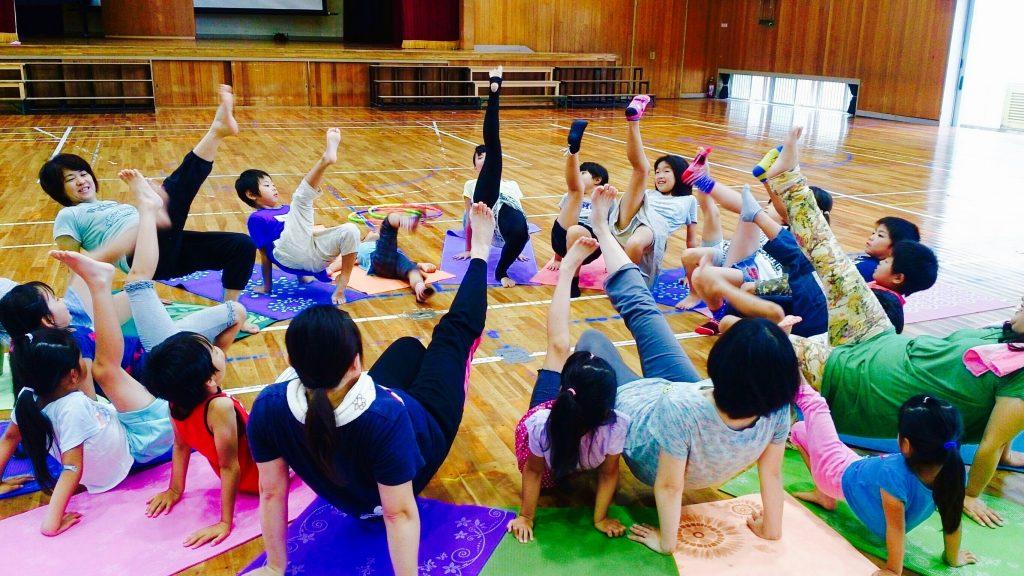 子どもヨガ教室in八幡台_6459 (1)